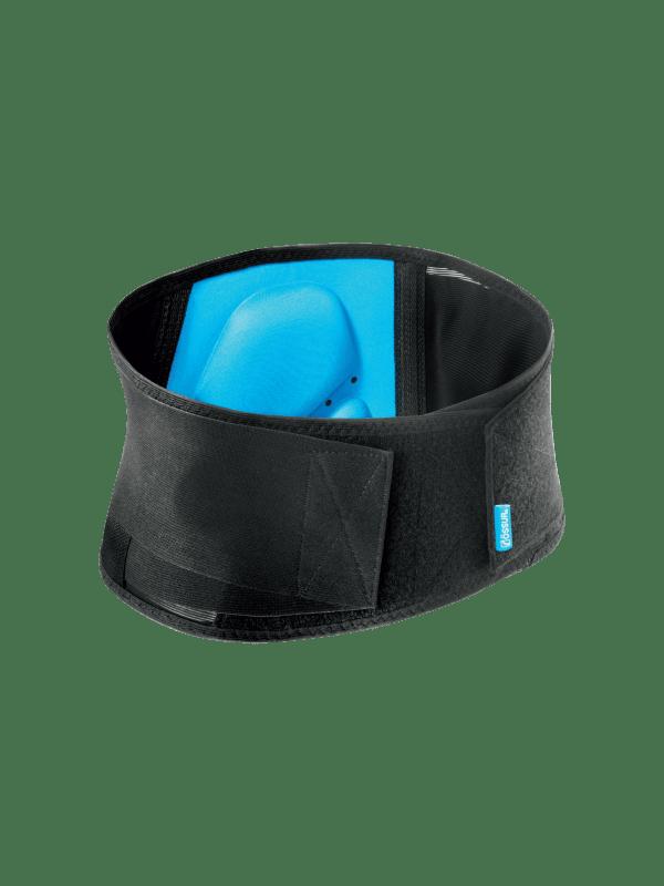 Formfit® Back Support