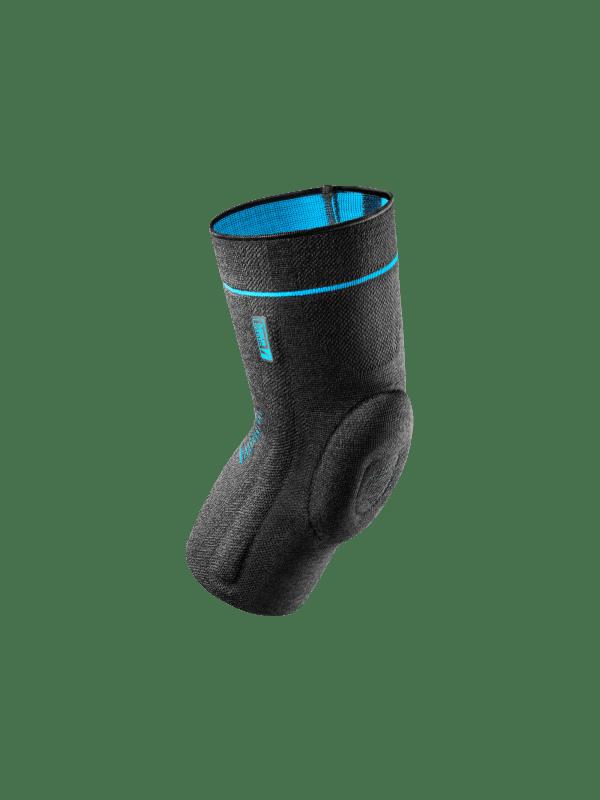 Formfit® Pro Knee Quest
