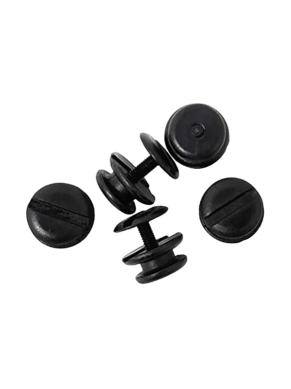 Replacement Screws for Rebound Foot-Up®