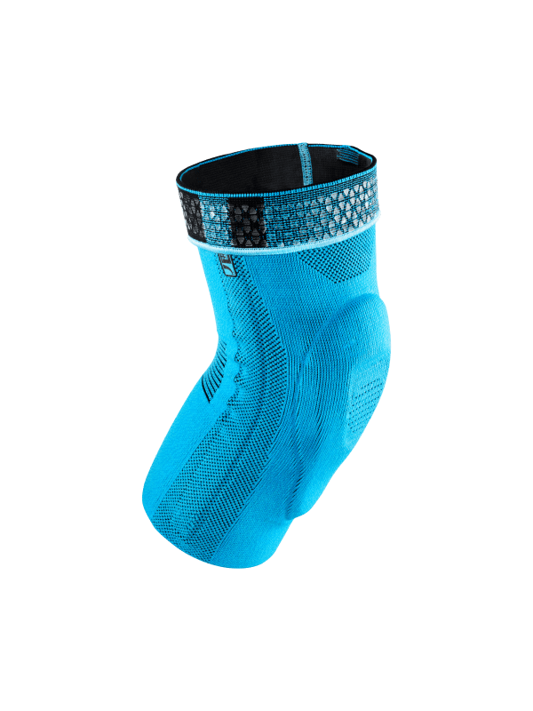 Formfit® Pro Knee