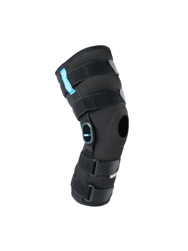 Formfit® ROM Knees