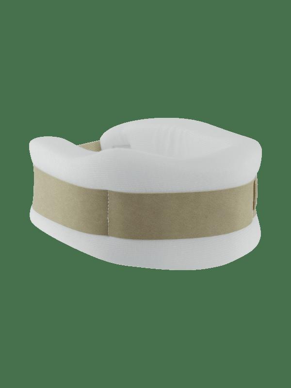 Universal Cervical Collar