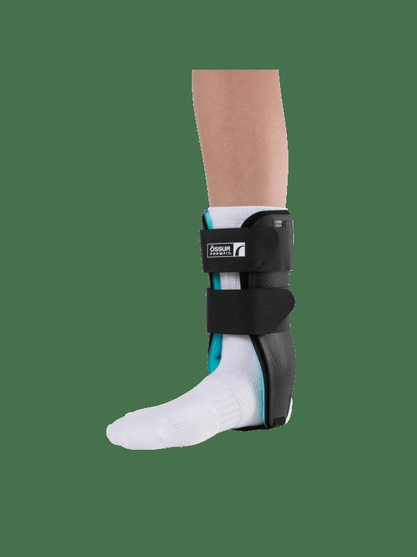 Formfit® Ankle Stirrups