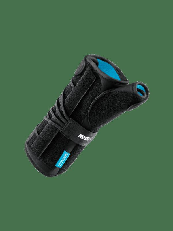 Formfit® Universal Thumb