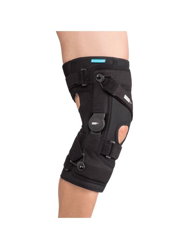 Formfit® Knee MCL