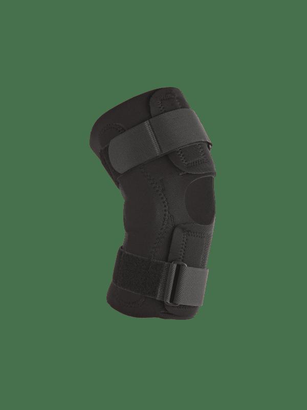 Neoprene Hinged Knee Support