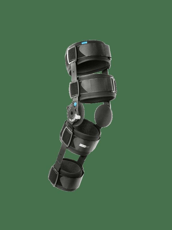 Formfit® Post-Op Knee