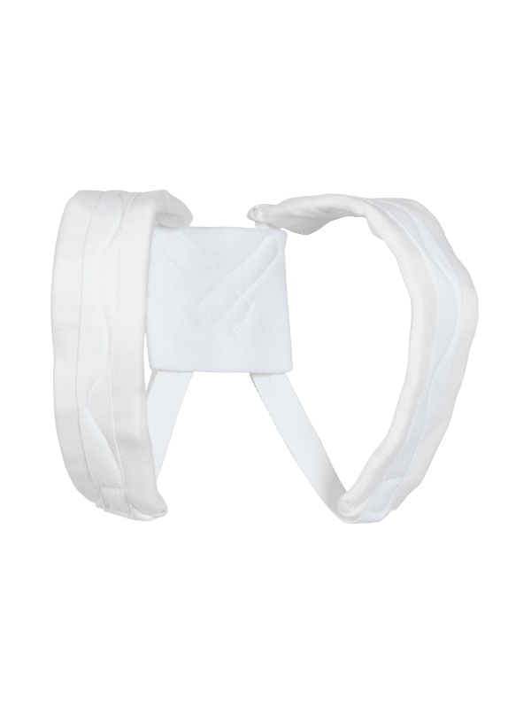 Figure-8 Clavicle Splint