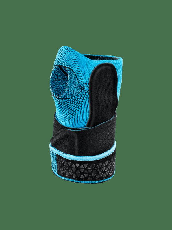 Formfit® Pro Wrist