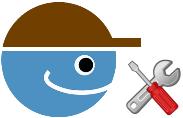 gdscript tools