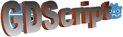 gdscript banner