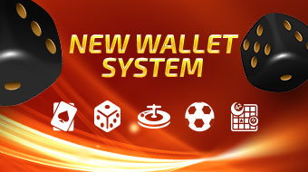 System Wallet