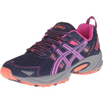 ASICS Women's GEL-Venture 5 Running Shoe.