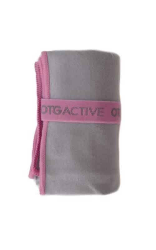 Microfiber Towel (50 x 100cm)