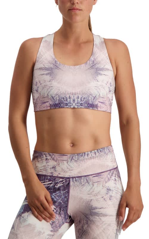 Summer Prism 2-in-1 Support Top