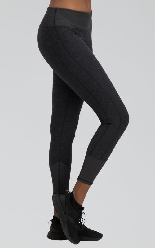Laid Back Lounge Legging