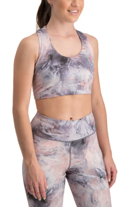 Glo-Getter 2-in-1 Support Top