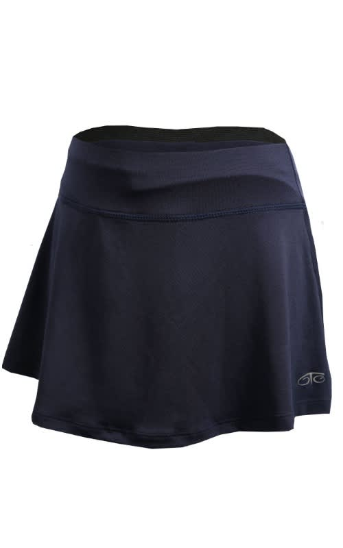 Girls Essential Tennis Skort