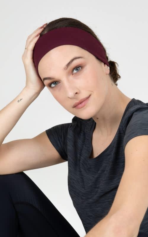 Colour Me Up Headband