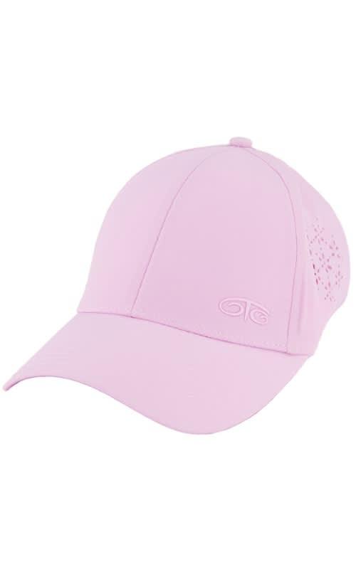 Lazer Movement Cap