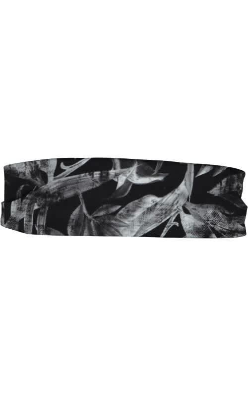 Adapt Headband Mono Tropical