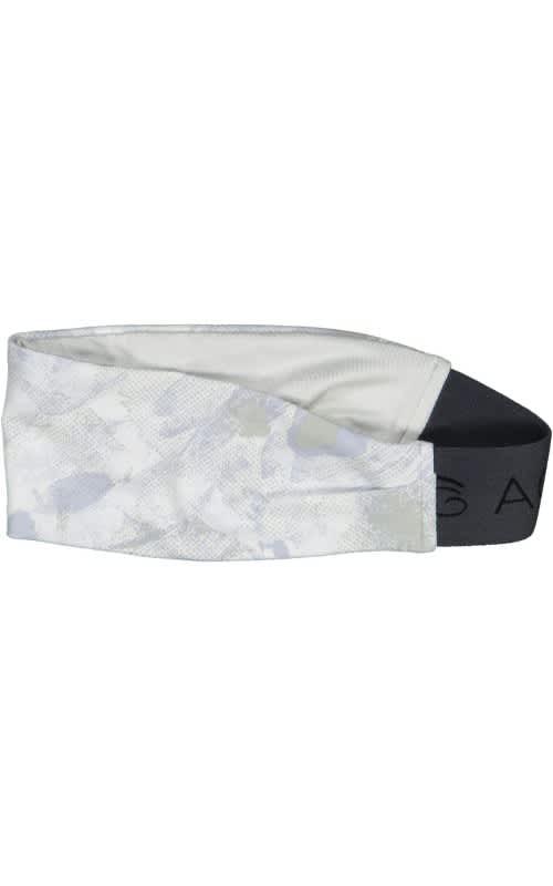White Wash Adapt Headband
