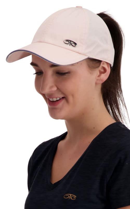 Peak Performance Cap