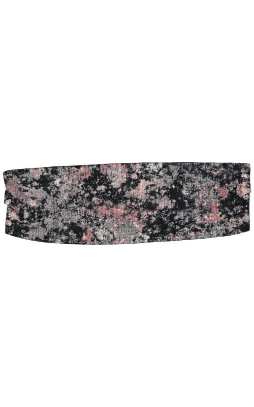 Adapt Headband Blissful Blush