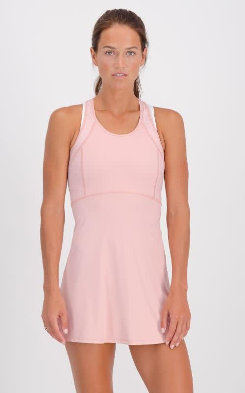Summer Tennis Dress
