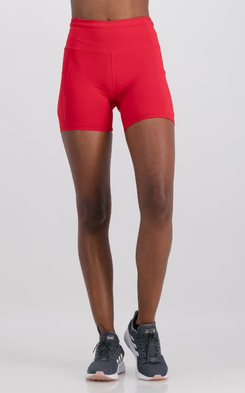 Ultimate Run Short Tight