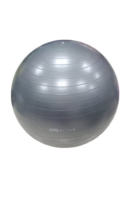 85cm Anti-Burst Gym Ball