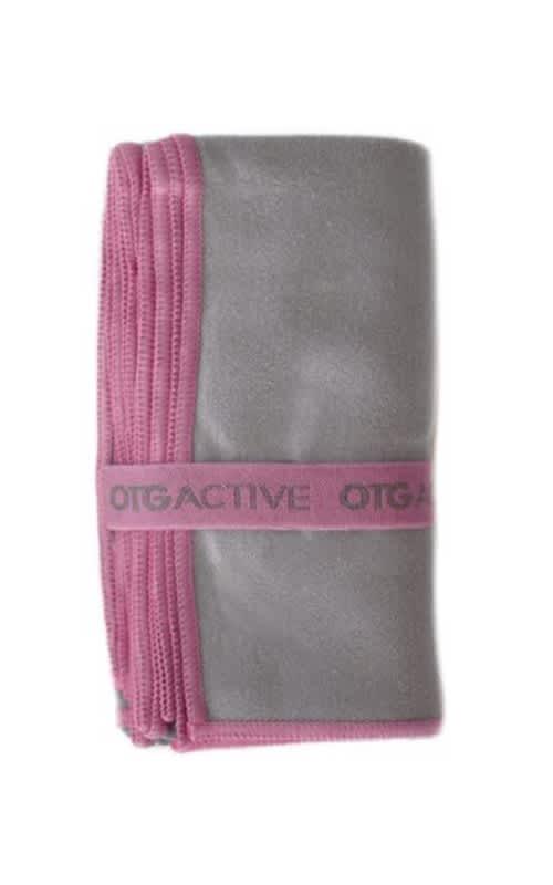 Microfiber Towel (80 x 150cm)