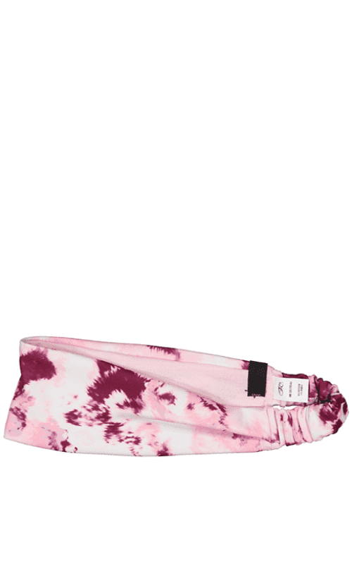 Girls Peaceful Paradise Adapt Headband