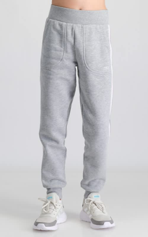 Girls Step It Up Sweat Pant
