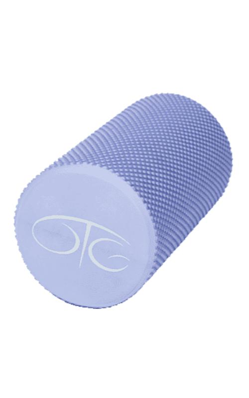 EVA Massage Roller (15 x 30)