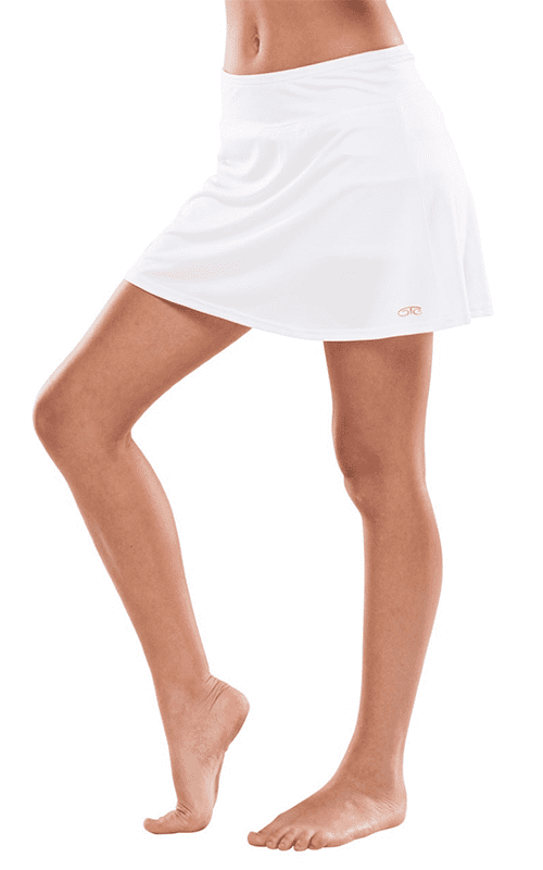 Essential Tennis Skort
