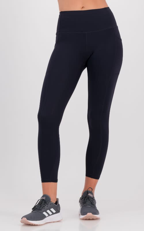 Perfect Core High Rise Tight