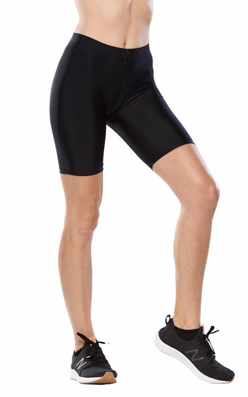 Lycra Bike Short