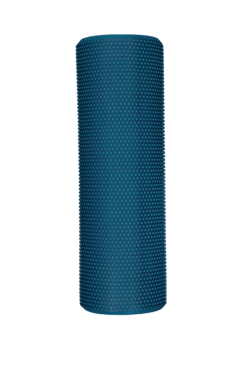 EVA Massage Roller (15x45)
