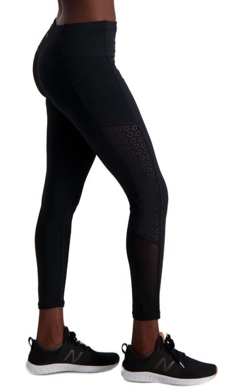 Lazer Movement Legging