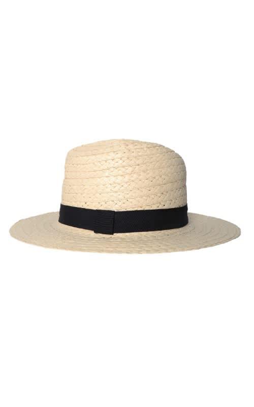 Lana Hat