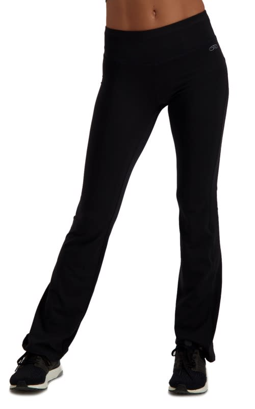 Core Support Workout Pant