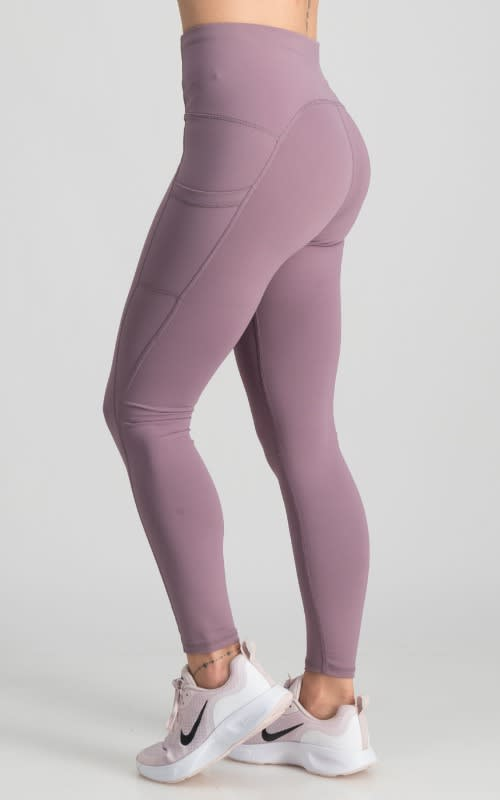 Colour Me Up Legging  - default