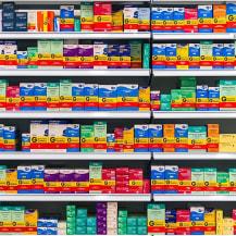 Base de remboursement medicaments