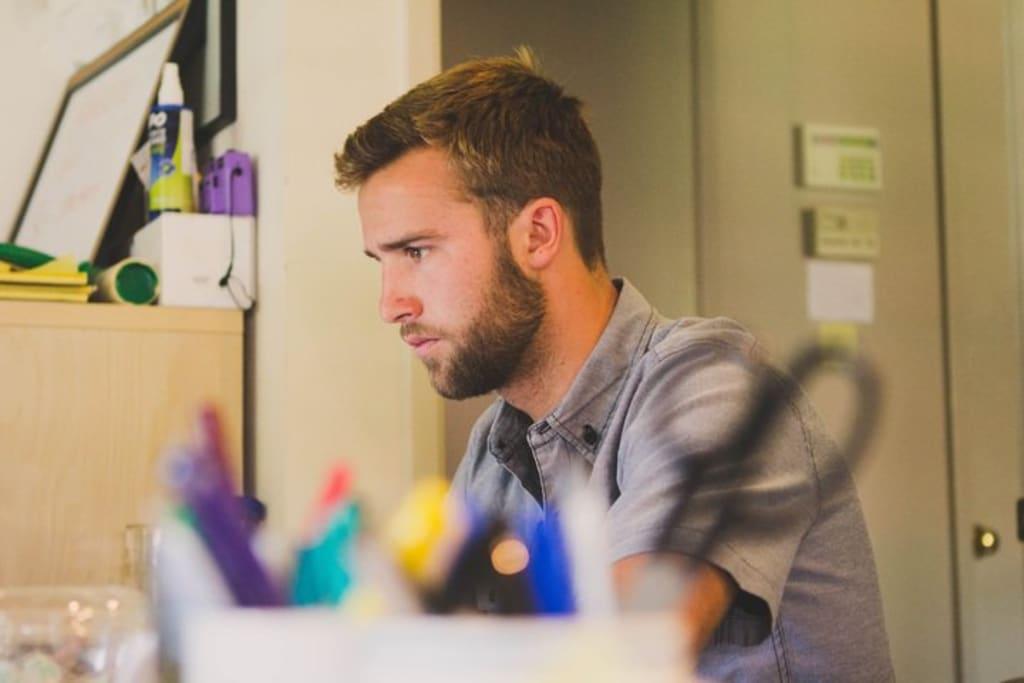 devenir freelance - bureau freelance travail - Multiproduit - 720x480 - JPG