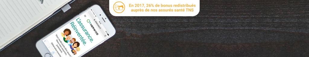 Otherwise bandeau TNS - Bonus Otherwise - Santé - 1024x192 - PNG