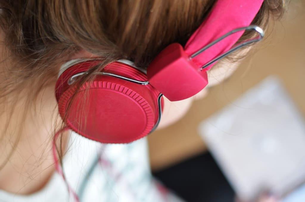 Test audition - casque audio - Santé - 1132x750 - JPG