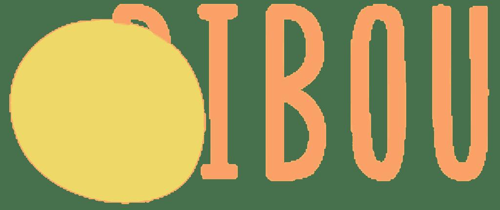 Partenariat bibou - Bibou logo - Animaux - 300x126 - PNG