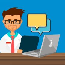 Téléconsultation médecin en ligne
