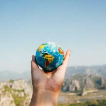 Assurance étudiant à l'étranger
